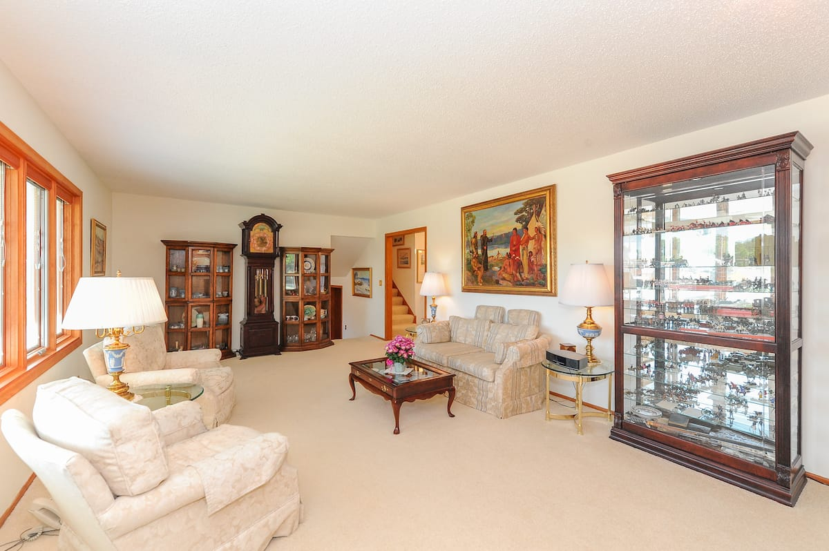 edina-homes-for-sale-real-estate-7113-cornelia-dr-edina-mn-55435-6