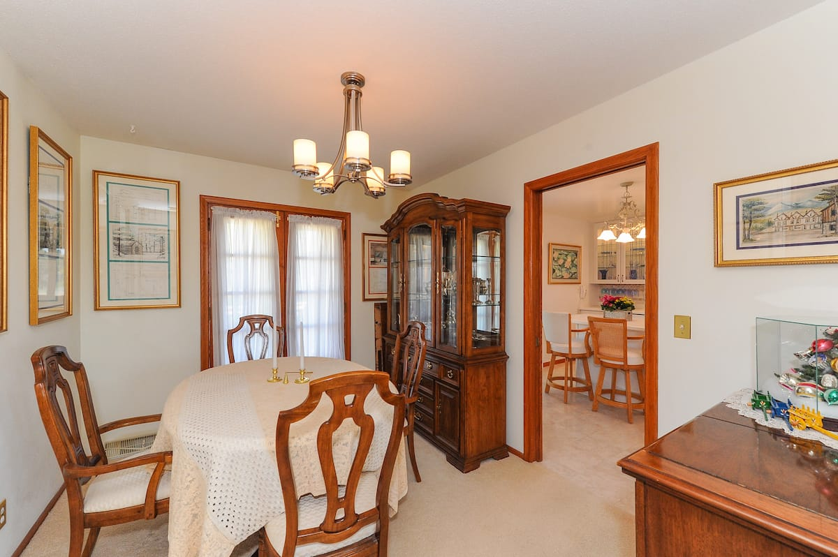 edina-homes-for-sale-real-estate-7113-cornelia-dr-edina-mn-55435-7