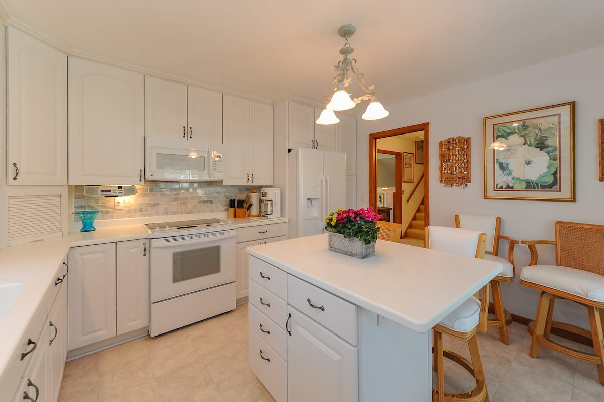 edina-homes-for-sale-real-estate-7113-cornelia-dr-edina-mn-55435-9