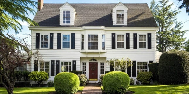 edina-homes-luxury