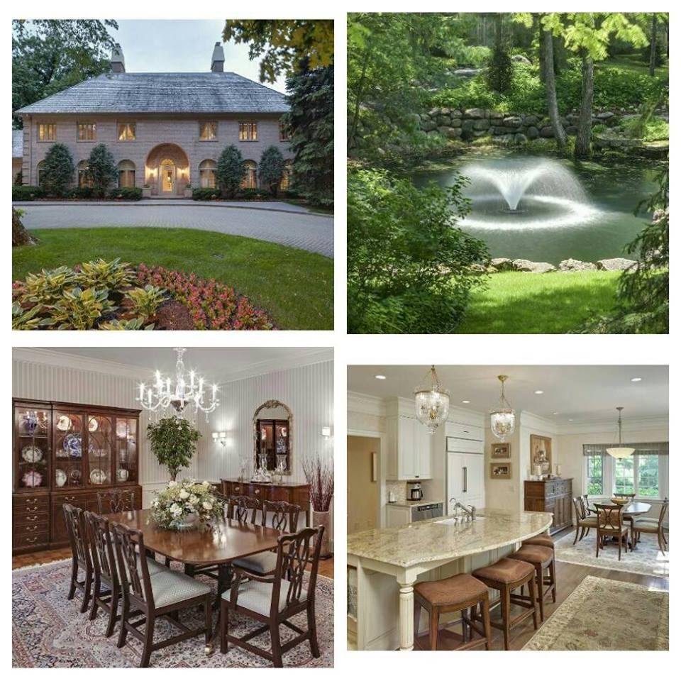 edina-luxury-homes-real-estate-2