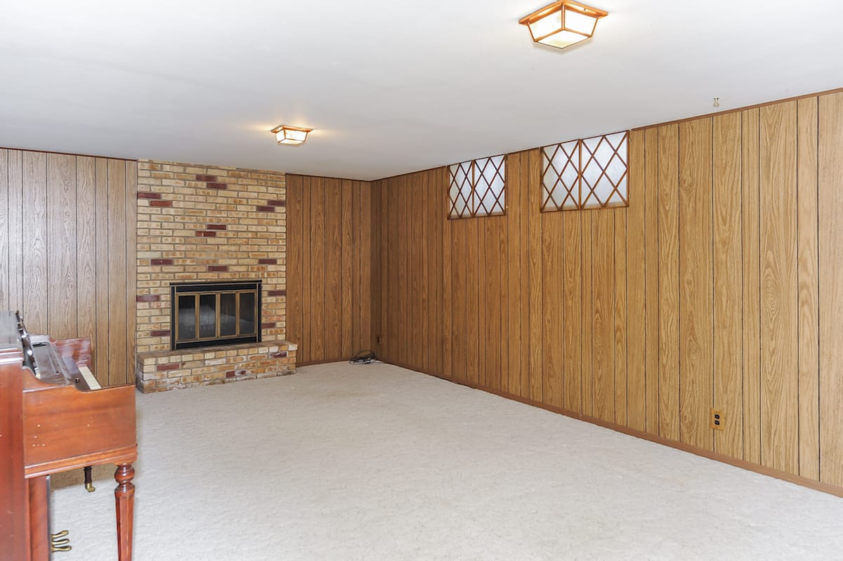 edina-mn-homes-for-sale-6953-southdale-rd-20
