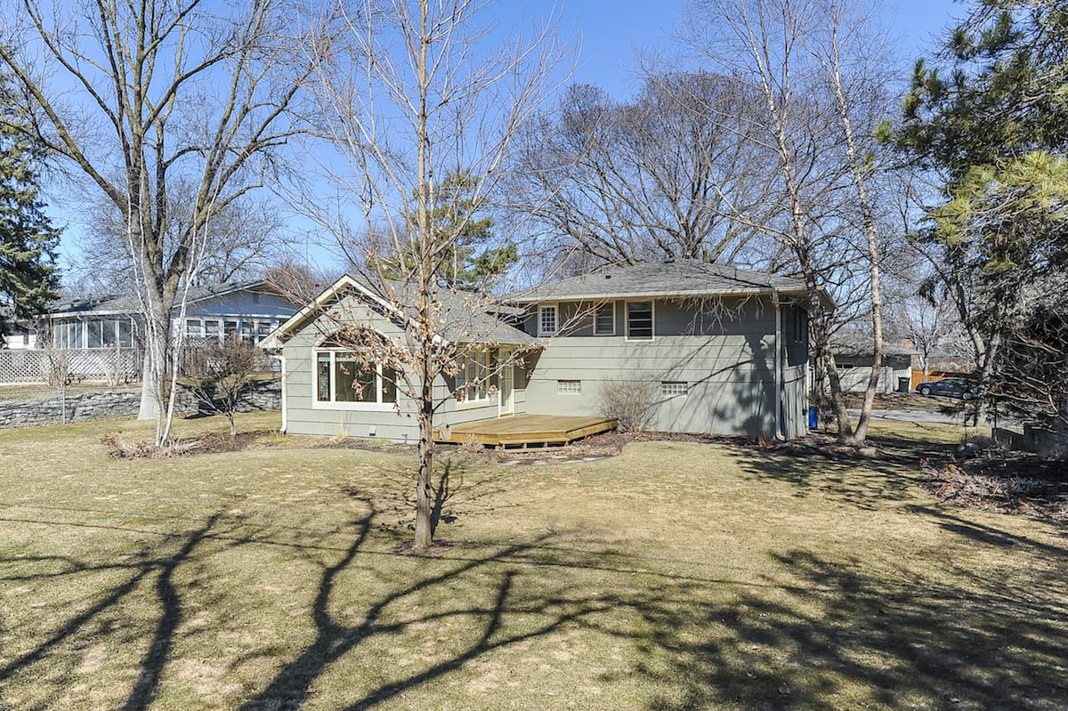edina-mn-homes-for-sale-6953-southdale-rd-21