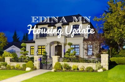 edina-mn-housing-report