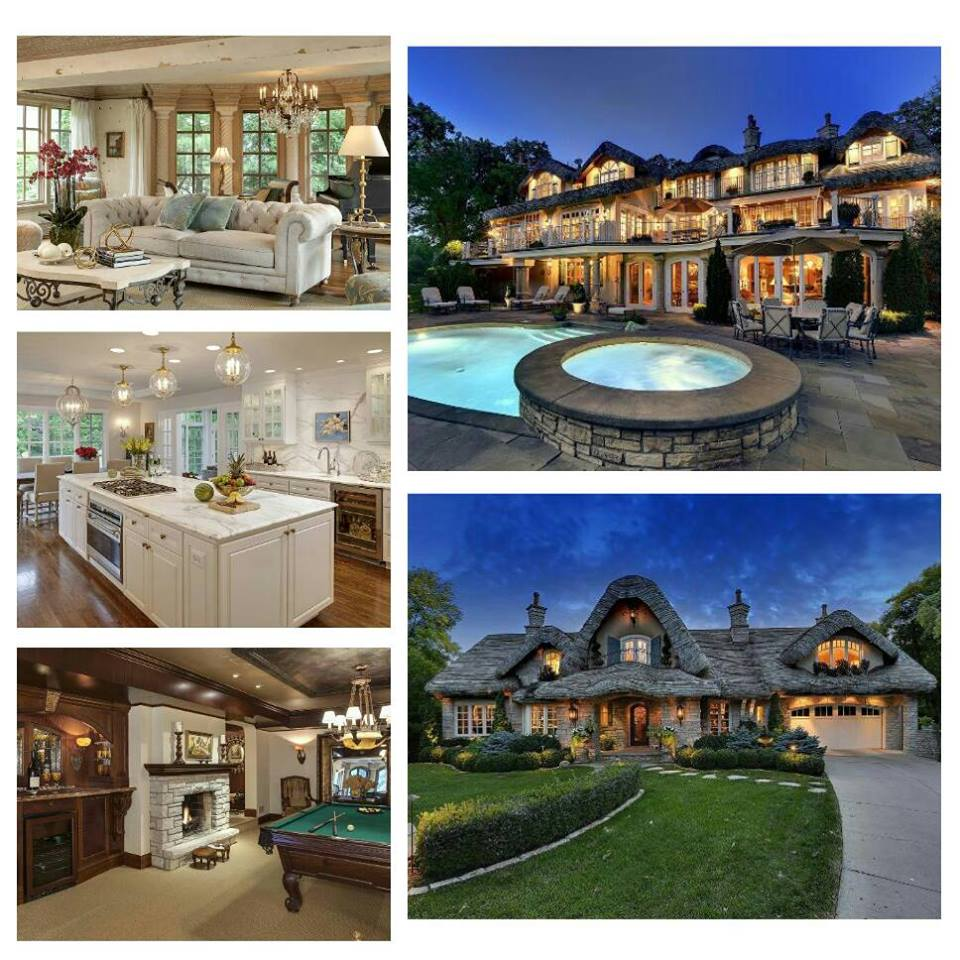 edina-mn-luxury-homes-for-sale-5