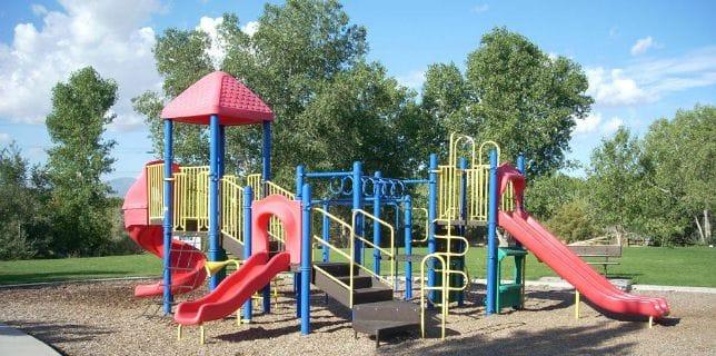 edina-mn-playground
