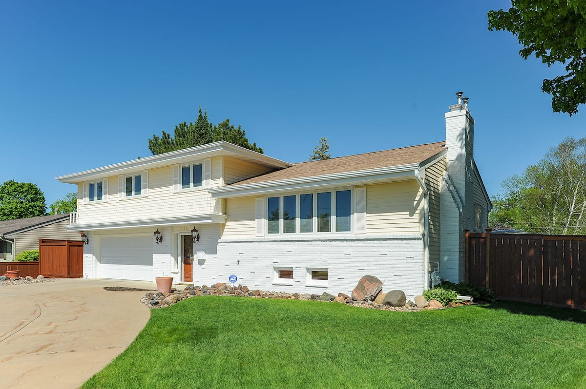 edina-mn-real-estate-homes-7113-cornelia-dr-55435-01