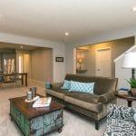 edina-new-construction-homes-6308-warren-ave-edina-mn-55439-11