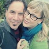 Chris & Jessica Eide