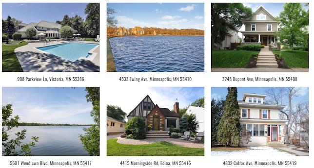 featured-listings-josh-sprague-mn-agent