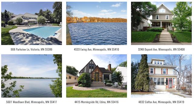featured-listings-josh-sprague-mn-agent