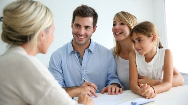 find-real-estate-agent-minnesota