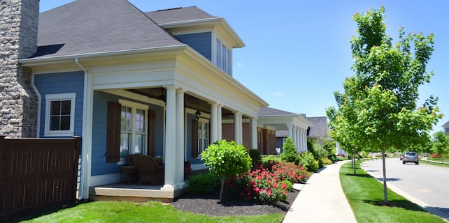 finding-homes-edina-neighborhoods