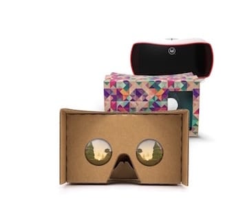 google-viewer-virtual-reality