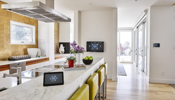 home-automation-luxury