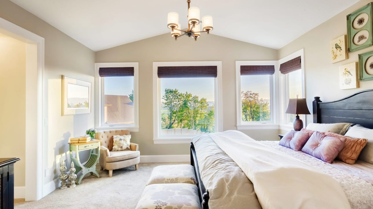Top 10 Home Design Trends - Josh Sprague
