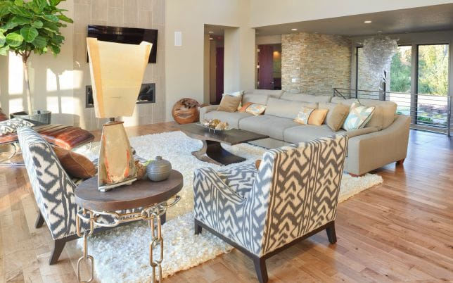 home-staging-seller-tips-4