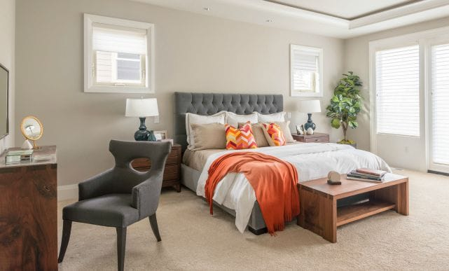 home-staging-seller-tips-6