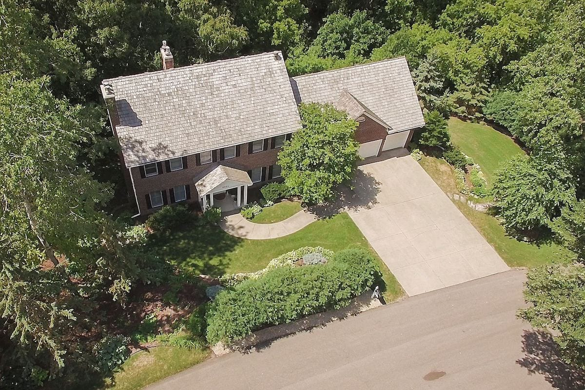 indian-hills-edina-homes-for-sale-6624-iroquois-1