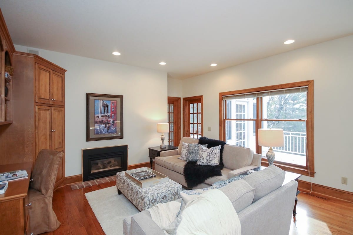 indian-hills-edina-homes-for-sale-6624-iroquois-10