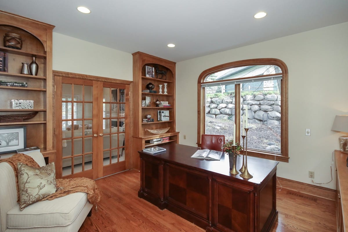 indian-hills-edina-homes-for-sale-6624-iroquois-11