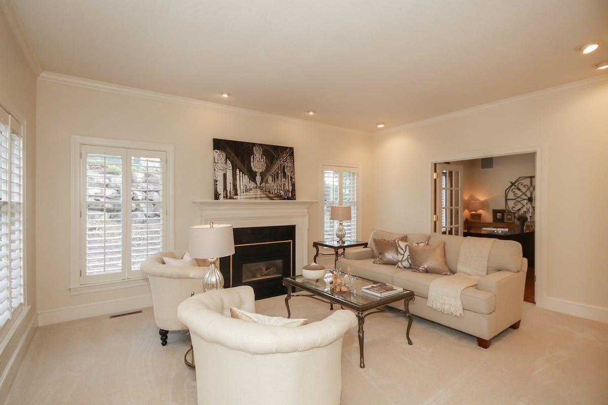 indian-hills-edina-homes-for-sale-6624-iroquois-12