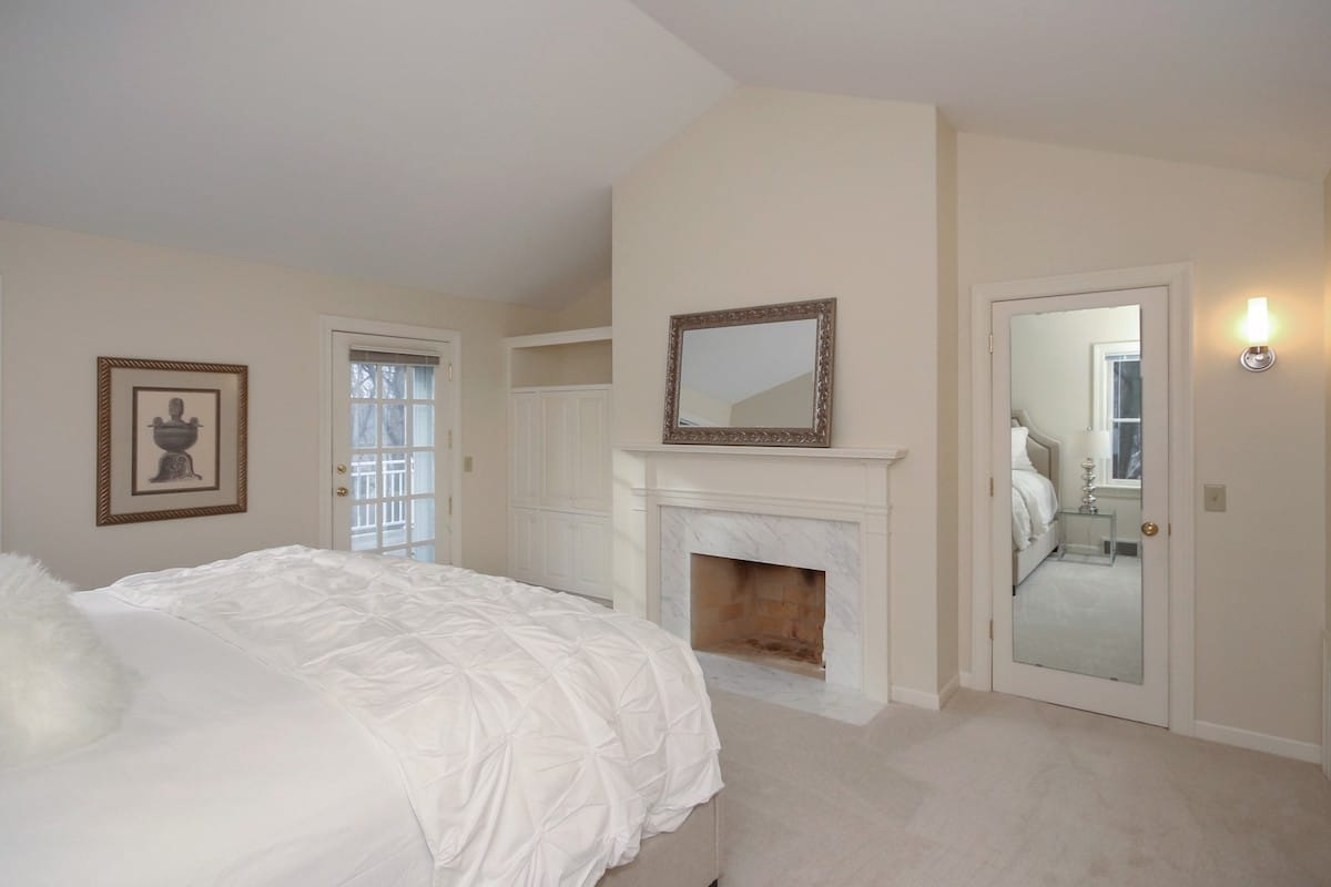 indian-hills-edina-homes-for-sale-6624-iroquois-14
