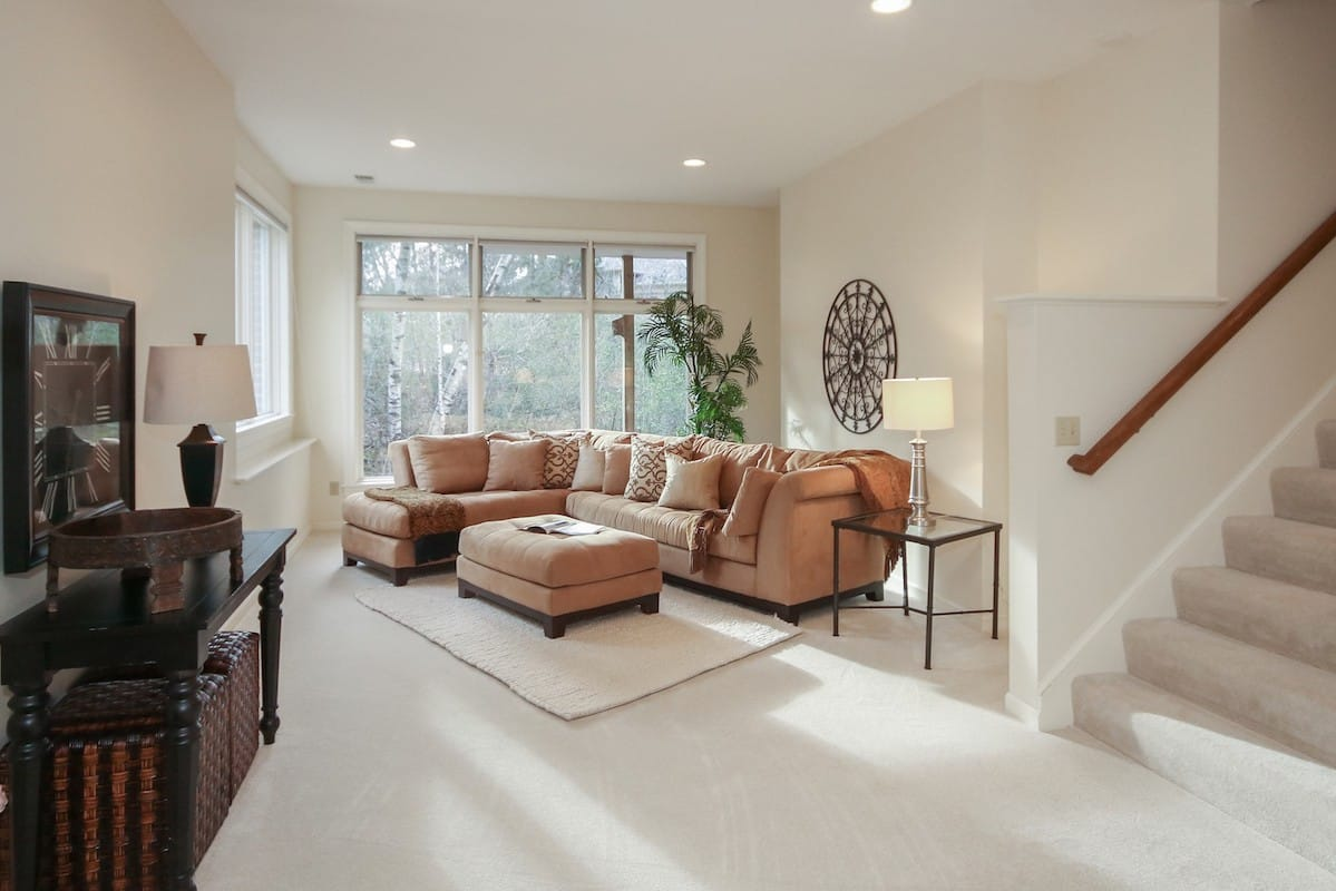 indian-hills-edina-homes-for-sale-6624-iroquois-17