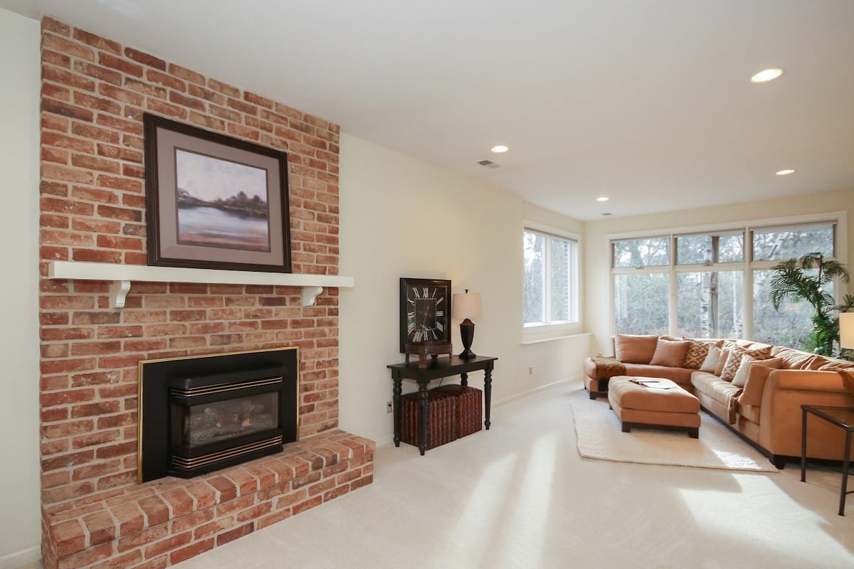 indian-hills-edina-homes-for-sale-6624-iroquois-18