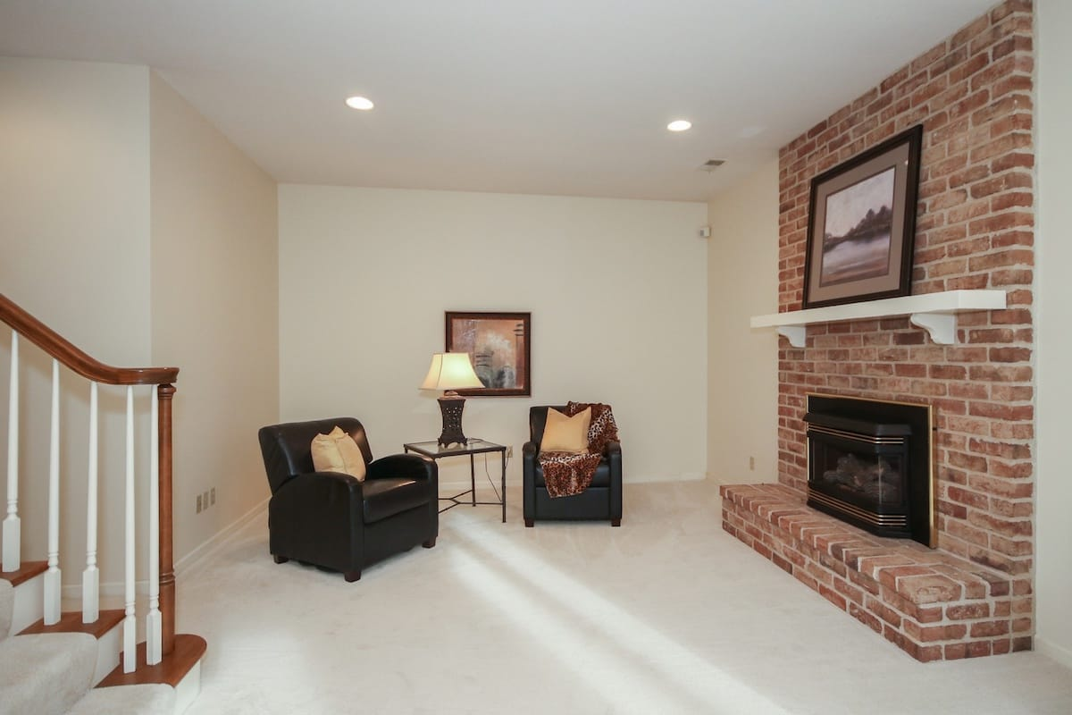 indian-hills-edina-homes-for-sale-6624-iroquois-19