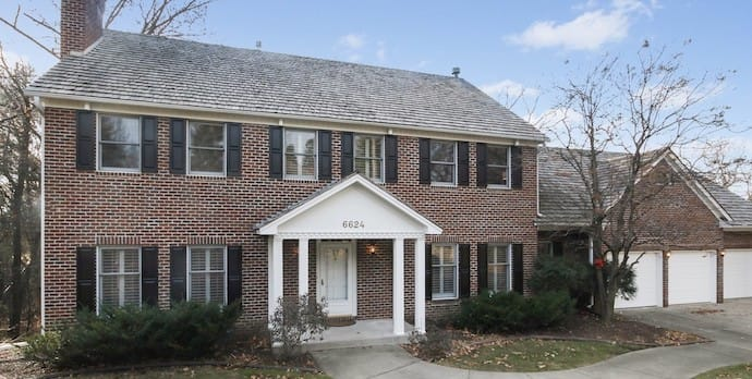 indian-hills-edina-homes-for-sale-6624-iroquois-2 copy
