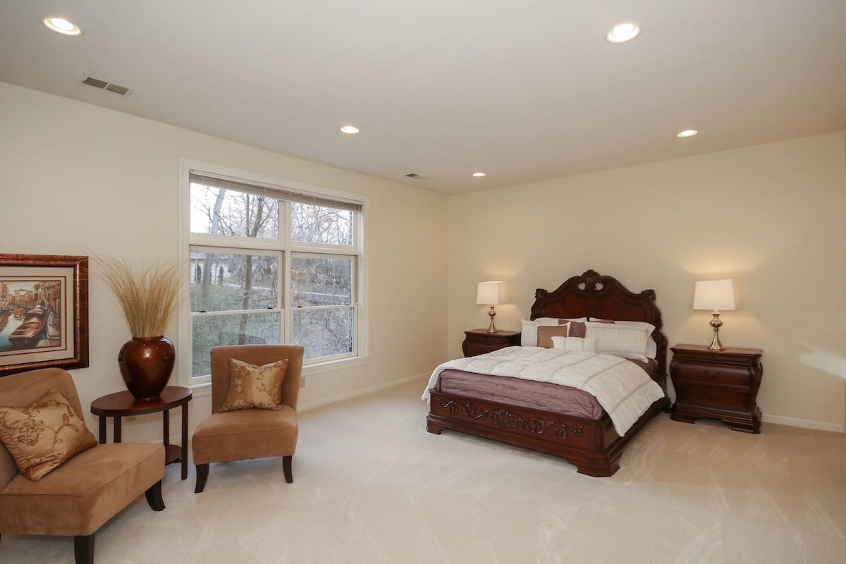 indian-hills-edina-homes-for-sale-6624-iroquois-20