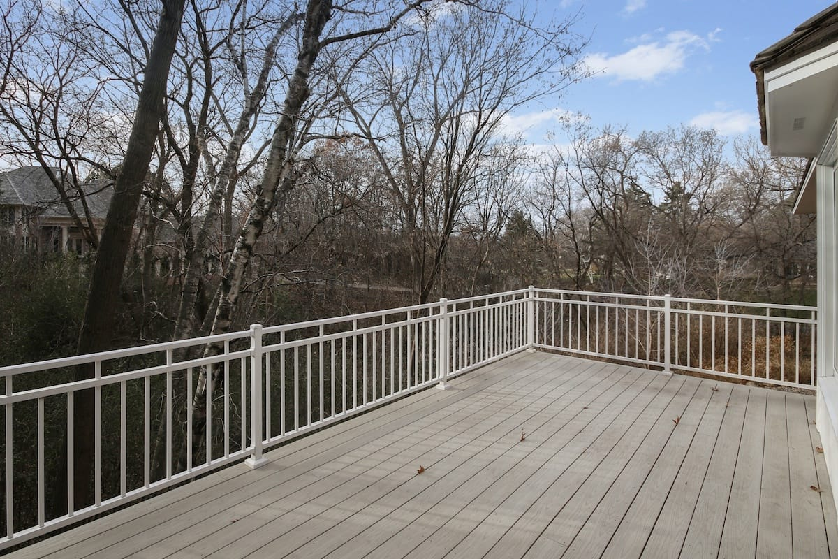 indian-hills-edina-homes-for-sale-6624-iroquois-23