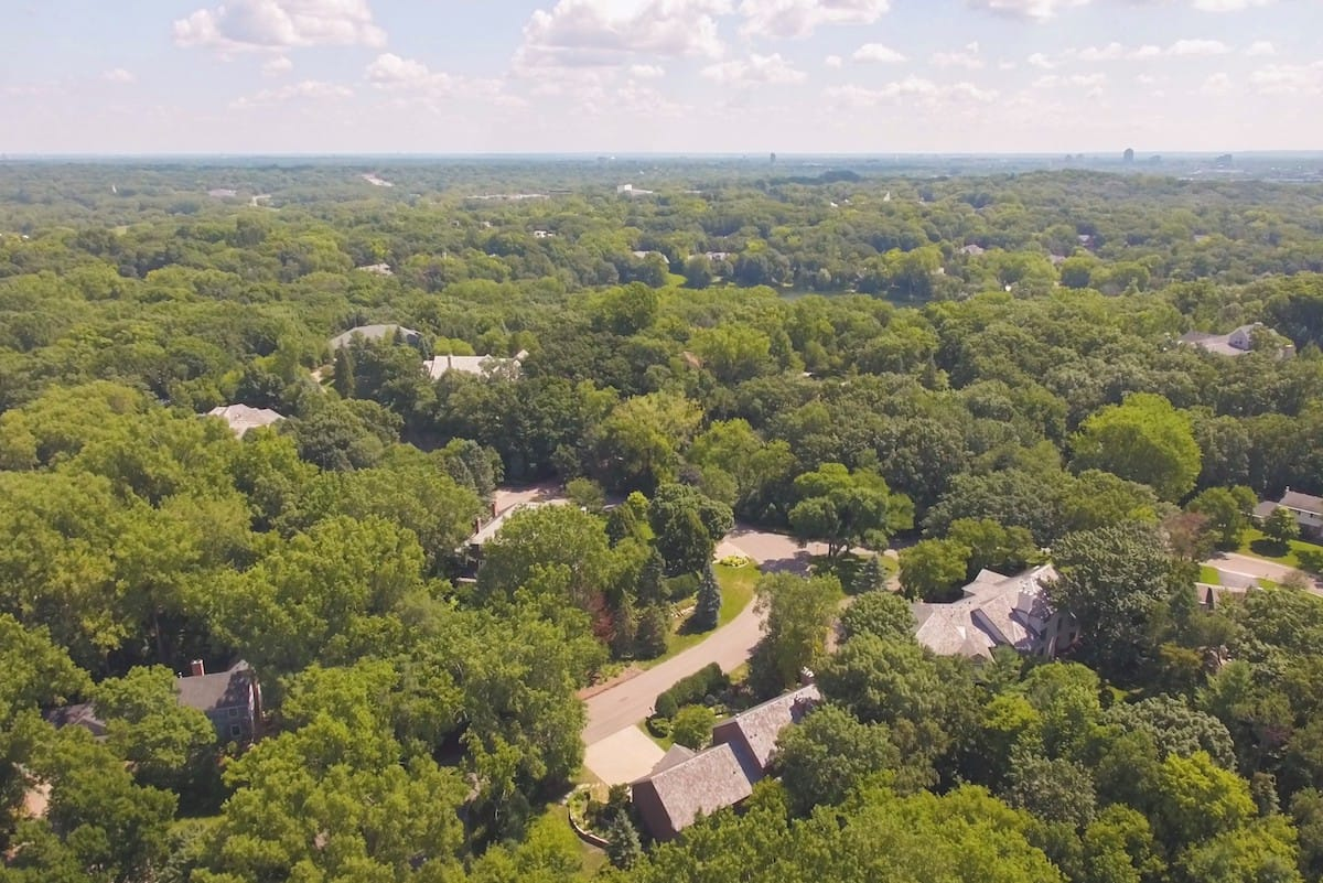 indian-hills-edina-homes-for-sale-6624-iroquois-25