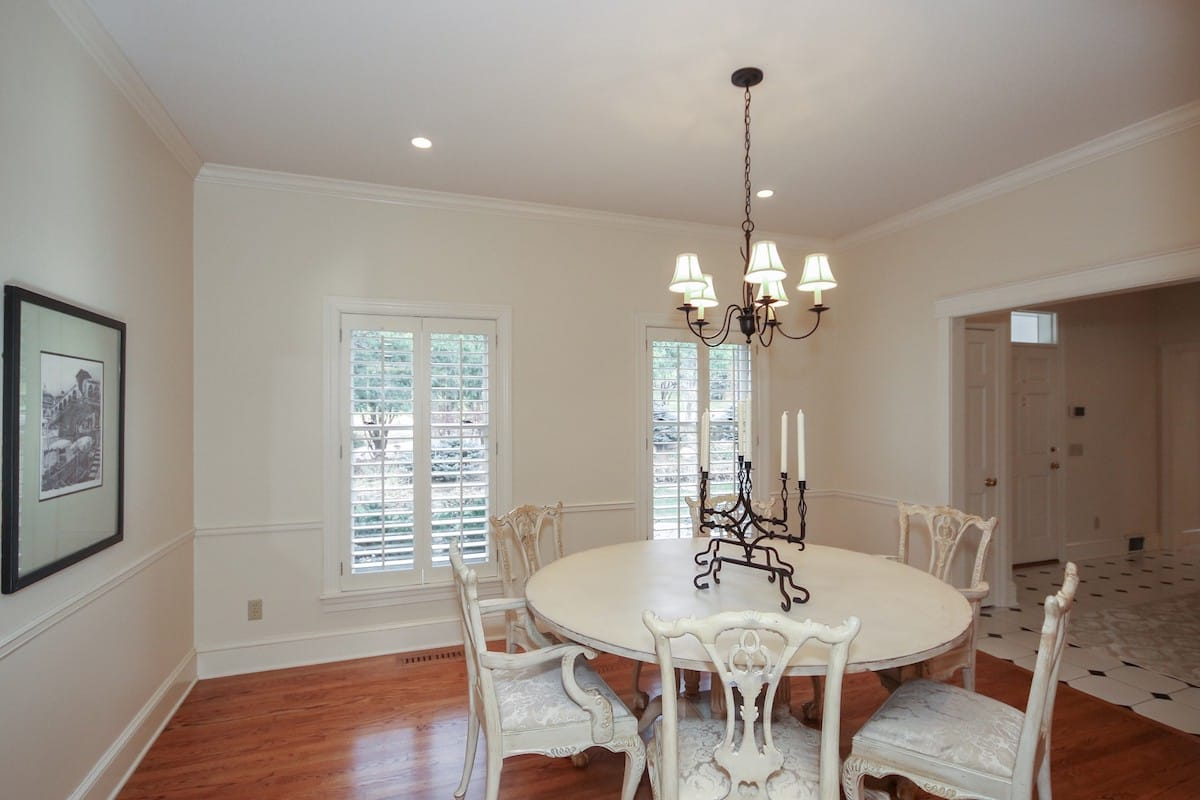 indian-hills-edina-homes-for-sale-6624-iroquois-4