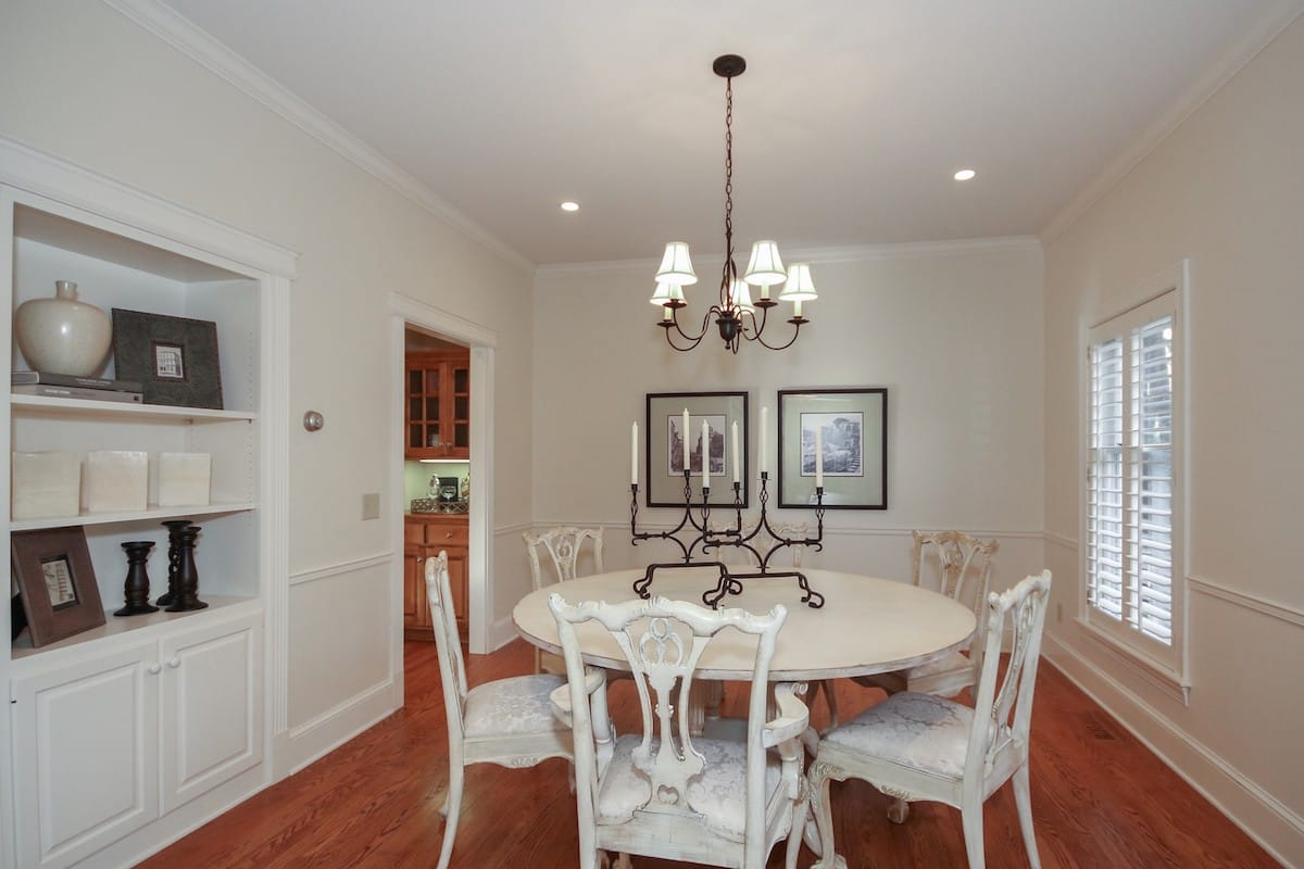 indian-hills-edina-homes-for-sale-6624-iroquois-5