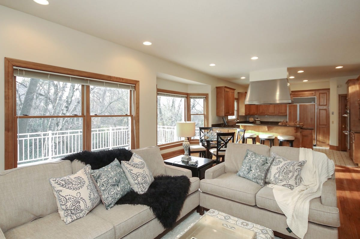 indian-hills-edina-homes-for-sale-6624-iroquois-9