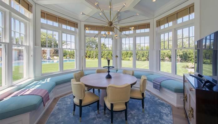 jewel-tones-luxury-design