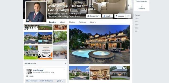 josh-sprague-social-media-home-marketing