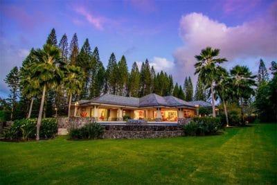 kapalua-hawaii-golf-course-villa