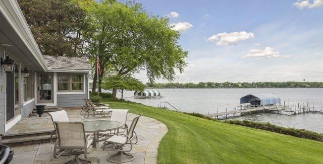 lake-minnetonka-homes-for-sale-minnesota-lafayette-bay