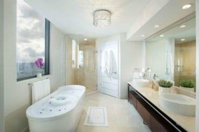luxury-bath-spa-tips