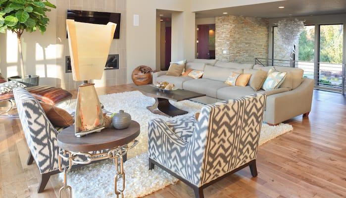 luxury-home-cork-floors-real-estate