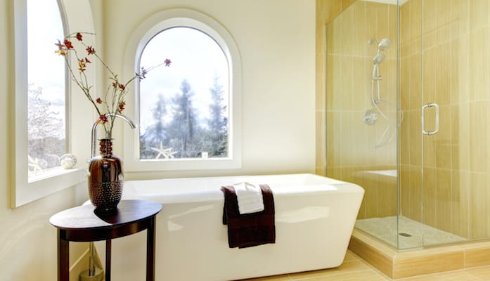 luxury-home-kit-kat-real-estate