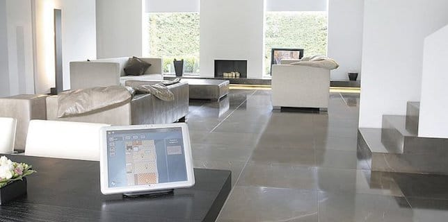 luxury-home-lighting-control-system