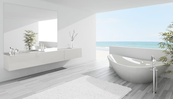 luxury-home-spa-real-estate