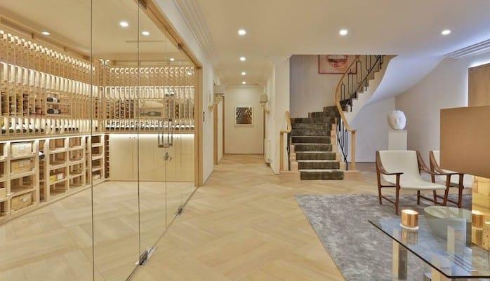luxury-home-wine-cellar-real-estate