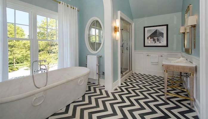 luxury-master-bath-real-estate