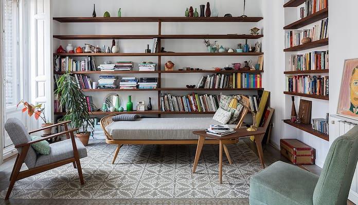 luxury-reading-nook-study