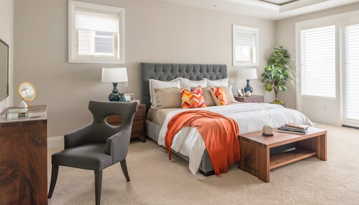 luxury-upholstered-beds-real-estate